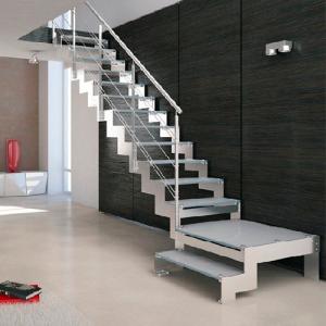 Лестницы для дома в Ижевске по доступным ценам