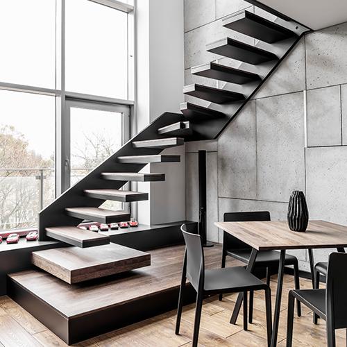 лестницы для дома в Ижевске